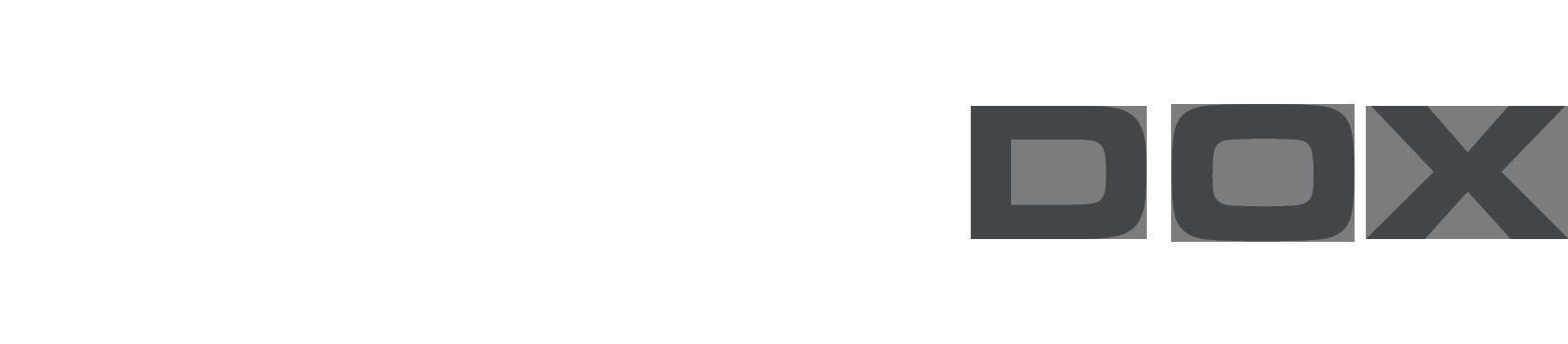 PAYDOX Logo
